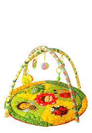 <b>Детский развивающий коврик</b> BT748640 63261952: цвет ...