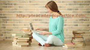 latest pte academic essay topics for writing   pte academic practice