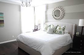 Master Bedroom Colors Benjamin Moore Master Bedroom Paint Colors As Per Vastu Bedroom Paint Color Ideas