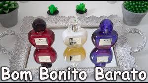 Coleção <b>Her Secret</b> - <b>Antônio Banderas</b> - YouTube