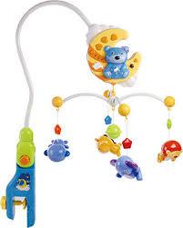 Игрушки для новорождённых | dnu-edu.ru