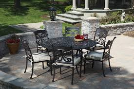 ideas black wrought iron patio furniture design beautiful spectacular with black wrought iron patio furniture design black wrought iron patio