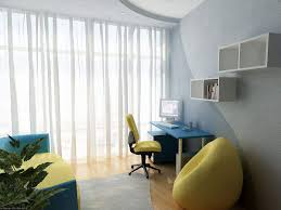 terrific inspirational home interior design ideas for your house perfect ideas in work area using bedroomterrific chairs seating office