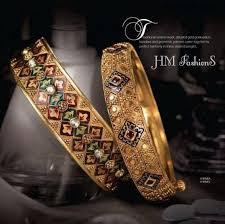 <b>HM Fashions</b> - 34 Photos - Jewelry/<b>Watches</b> -