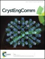 A-π-D-π-A pyridinium salts: synthesis, <b>crystal</b> structures, two-photon ...