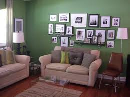 interior paint design ideas for living rooms best interior paint design ideas for living rooms for brilliant painted living room furniture