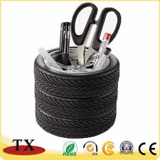 China <b>Multifunctional Practical</b> Automobile Tire Creative Gift Pen ...