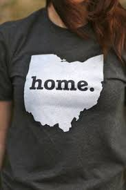 T-Shirts: лучшие изображения (85) в 2012 г. | Утюги, <b>Футболки</b> и ...
