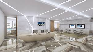 ceiling lights for office fwid ceiling lights for office