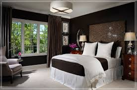 lighting ideas for bedrooms download bedroom lighting ideas bed lighting home