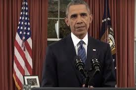 president barack obama barack obama oval office