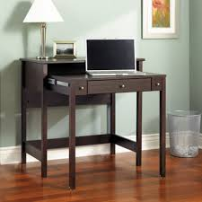 image office desks small spaces furniture exciting laptop desks for small spaces using gray color amazing small space office