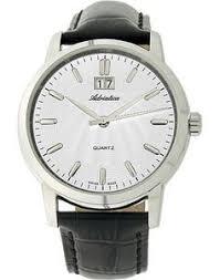 Купить <b>женские часы Adriatica</b> – каталог 2019 с ценами в 4 ...
