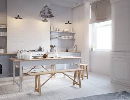 euro week full kitchen: full size of kitchen roomkitchen of the week industrial designs softer side beautiful bathrooms