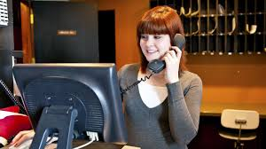 how many rings should receptionists let the phone ring before they how many rings should receptionists let the phone ring before they answer it com