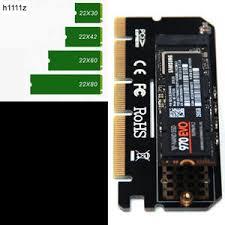 Выгодная цена на <b>riser card</b> pcie x16 <b>adapter</b> — суперскидки на ...