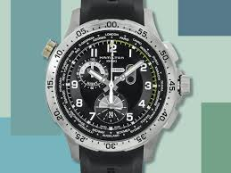 The <b>Best Men's Chronograph Watches</b> of 2020 | Price ...
