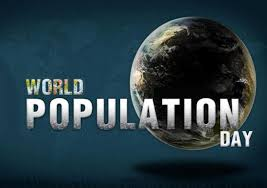 world population day essay  article  speech  quotes  slogans  sayingsworld population day essay   article   speech   quotes   poems   wallpapers   images