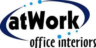visit atwork office interiors atwork office interiors home