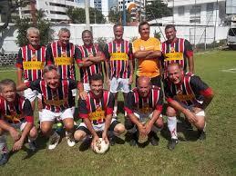 Resultado de imagem para Mandrake futebol clube Salvador