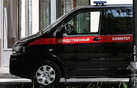 """Причиной смерти директора """"<b>Уральских пельменей</b>"""" назвали ..."""