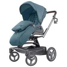 <b>Прогулочная коляска Inglesina Quad</b> 2018 от 23450 р., купить со ...