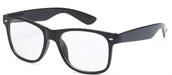 WebDeals - Kids <b>Classic</b> 80's Retro <b>Sunglasses</b>…