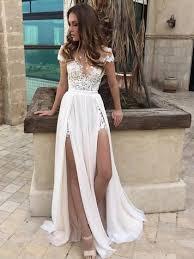 Cheap <b>A line</b> Wedding Dresses, <b>A-line</b> Bridal Gowns UK - uk ...