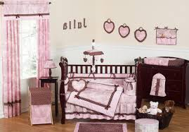 baby nursery ba nursery the best girly ba room design pictures pink pertaining to the baby girls bedroom furniture
