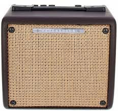 Купить <b>Гитарный комбо IBANEZ</b> T15II TROUBADOUR с ...