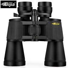 BIJIA Official Store - Amazing prodcuts with exclusive discounts on ...