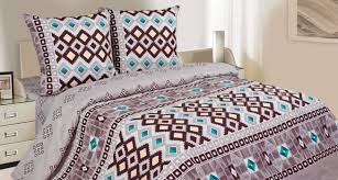 """<b>Комплект постельного белья Ecotex</b> """"Этно"""" — купить в интернет ..."""
