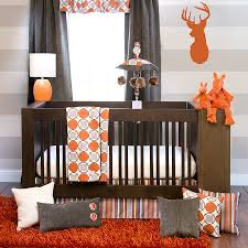 boy baby bedding and carpet baby boys furniture white bed wooden