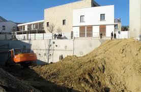 Alpes-Maritimes : les trafiquants jetaient les déchets dans les cours d'eau