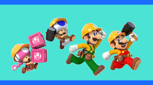 Why Some <b>Super Mario</b> Maker 2 Players are <b>Thinking</b> About Going ...