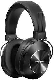 Купить <b>Наушники PIONEER SE-MS7BT-K</b>, 3.5 мм/Bluetooth ...