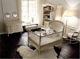 opulent baby nursery furniture home design ideas and photos baby nursery furniture