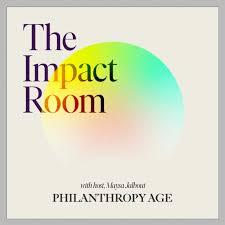 The Impact Room