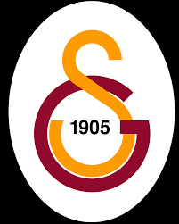 Galatasaray Women's Basketball Team