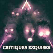 Critiques Exquises