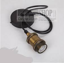 pendant lighting kit buy pendant lighting
