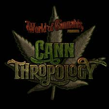 CANNTHROPOLOGY