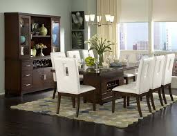 room simple dining sets:  amazing white dining room table decor dining table design also white dining room chairs