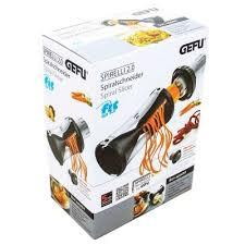 Кухонные <b>ножи Gefu</b>: Купить в Москве | Цены на Aport.ru