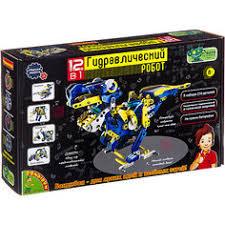 Купить <b>робота</b> недорогие в интернет-магазине | Snik.co ...