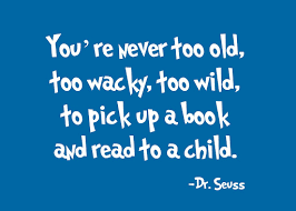 Image result for children and books quote
