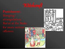 gregorycanada    medieval punishment