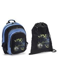 Отзывы о детских <b>рюкзаке ECCO BACK</b> TO SCHOOL 4363/260 ...