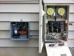 intermatic timer wiring diagram intermatic image intermatic timer wiring diagram t104 jodebal com on intermatic timer wiring diagram