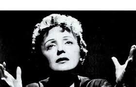 Edith Piaf - Musee-Edith-Piaf-portrait-noir-et-blanc-autographe-405x630-C-DR_block_media_big